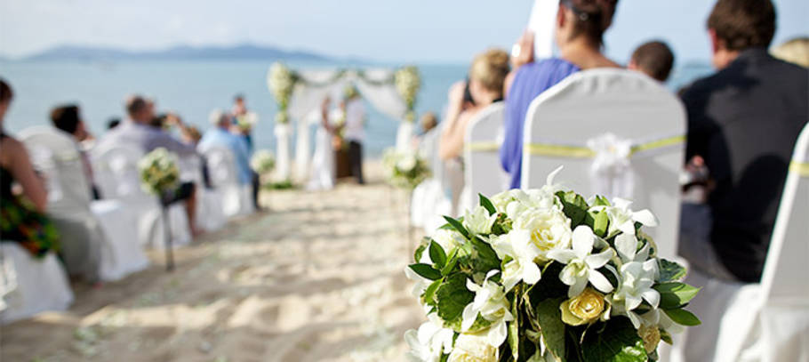 Find the Most Popular party and event planning services close to Cape Town