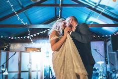 Fabulous Wedding Special Malmesbury CBD Wedding Venues 3