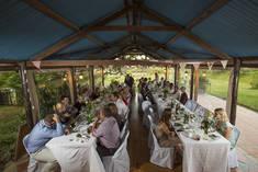Fabulous Wedding Special Malmesbury CBD Wedding Venues 1