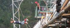 Sunday Bungee Jumping Krugersdorp/Mogalie City Corporate Event Planning & Management 2 _small
