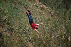 Sunday Bungee Jumping Krugersdorp/Mogalie City Corporate Event Planning & Management 3 _small