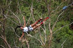 Sunday Bungee Jumping Krugersdorp/Mogalie City Corporate Event Planning & Management 4 _small