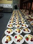 The Ebenezer Home Fundraising Banquet Goodwood Wedding Catering Food & Drinks 4 _small