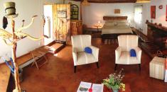 Parties & Celebrations Special deal Estcourt Hotels & Resorts 3 _small