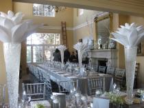 Book an Event Celebration at no extra charge for the venue. Muizenberg Hotels & Resorts _small