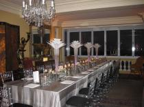 Book an Event Celebration at no extra charge for the venue. Muizenberg Hotels & Resorts 4 _small