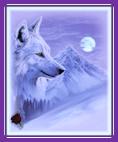 Wolf Printing