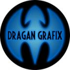 Dragan Grafix Social Media Graphic Designers