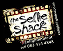 The Selfie Shack