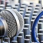 Best prices in the Event industry Johannesburg CBD Sound & Audio Equipment Hire