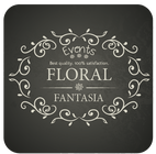 Floral Fantasia Events