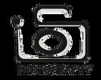 isnapphotography