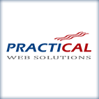 Practical Web Solutions