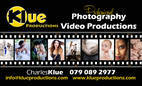 Klue Productions - Photographers and Video Production