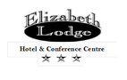 Elizabeth Lodge Hotel and Conference Centre