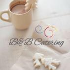 B&B Catering
