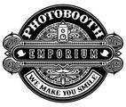 Photobooth Emporium