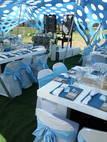 Bathokwa Events PTY Ltd