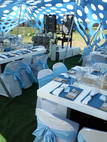 Bathokwa Events PTY Ltd