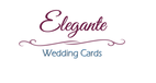 Elegante Wedding Cards