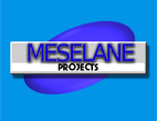 Meselane Projects