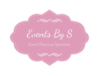 Events By S