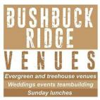 Bushbuck Ridge Venues and Chapel