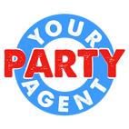 Your Party Agent Pty Ltd