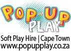 Pop-Up Play