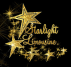 Starlight Limousine