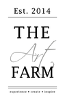The Art FArm