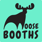 Moose Booths Photo Booth Hire