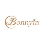 Bonnyin Dresses