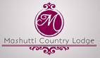 Mashutti Country Lodge Tzaneen