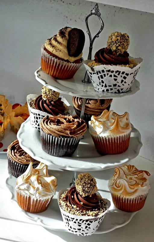 catering food drinks services in durbanville 7550 on birthday cakes cape town southern suburbs