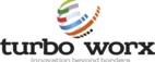 Turbo Worx SA