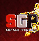 Star Gate Productions 1 on 1