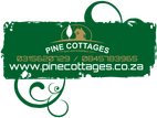 Pine Cottage B and B