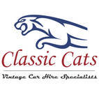 Classic Cats
