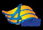 Evo Africa Holdings Pty Ltd T a Cruisemasters