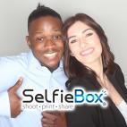 SelfieBox (Pty) Ltd