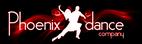 Phoenix Dance Company