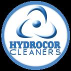 Hydrocor Cleaners .cc