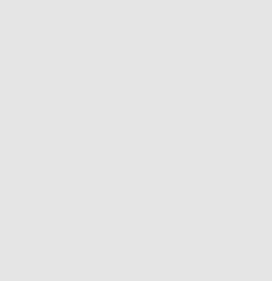 Ltt catering co' Clewer 1